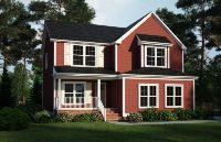 Home for sale: 100 Pagoda Trail, Moyock, NC 27958