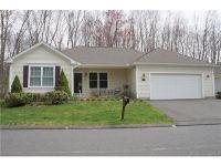 Home for sale: 1 Mockingbird Ln. #1, East Windsor Hill, CT 06088