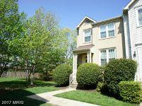 Home for sale: 7755 Black Horse Ct., Manassas, VA 20109