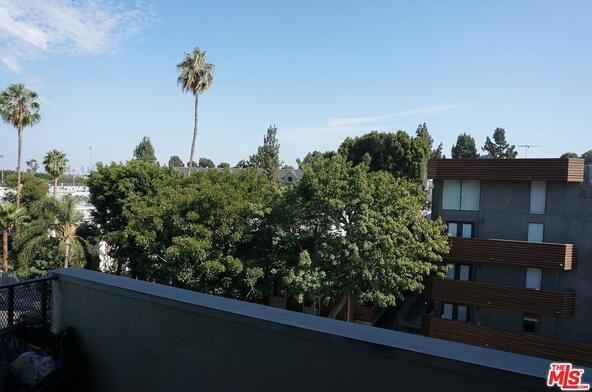 7045 Hawthorn Ave., Los Angeles, CA 90028 Photo 19