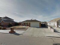 Home for sale: Montara N.W. Dr., Los Lunas, NM 87031