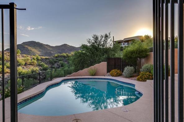15405 E. Sundown Dr., Fountain Hills, AZ 85268 Photo 2