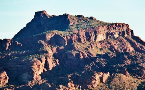 4333 N. Santiago Cir., Mesa, AZ 85215 Photo 26