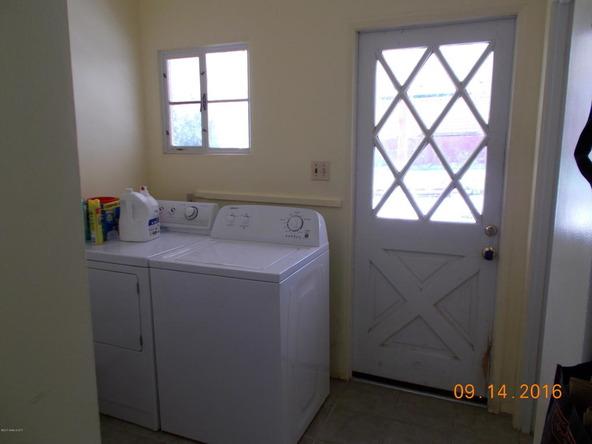 311 15th Terrace, Bisbee, AZ 85603 Photo 14