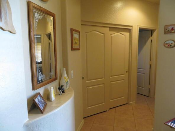 2101 S. Meridian Rd., Apache Junction, AZ 85120 Photo 27