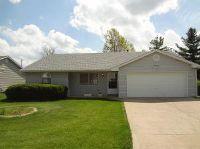 Home for sale: 1210 W. Ashton Cir., Fulton, MO 65251