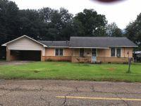 Home for sale: 221 College Rd., Eunice, LA 70535
