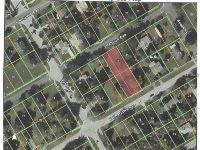 Home for sale: 623 Fitzhugh Avenue, Punta Gorda, FL 33950