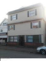 Home for sale: 830 N. James, Hazleton, PA 18201