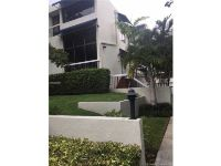Home for sale: 149 E. Enid Dr. # 25, Key Biscayne, FL 33149