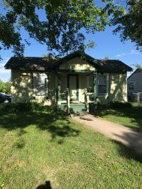 Home for sale: 1228 N. Prairie St., Hutchinson, KS 67501