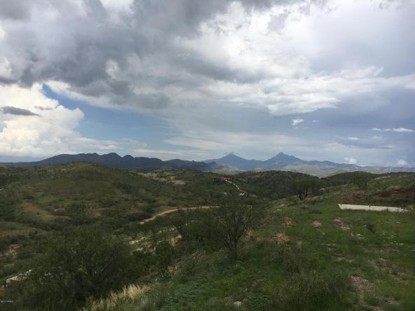 76 Circulo Montana, Nogales, AZ 85621 Photo 3