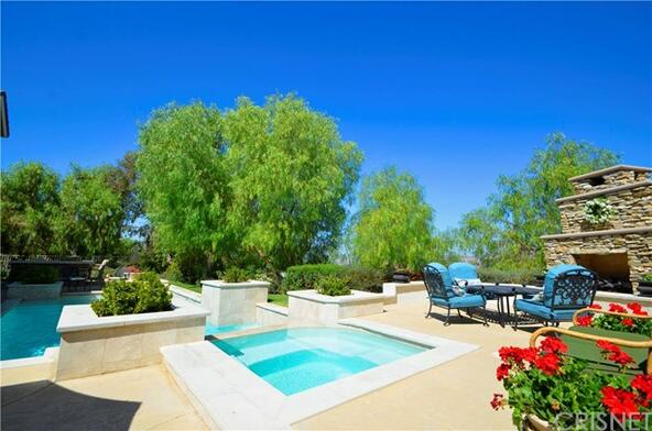 15375 Live Oak Springs Canyon Rd., Canyon Country, CA 91387 Photo 78
