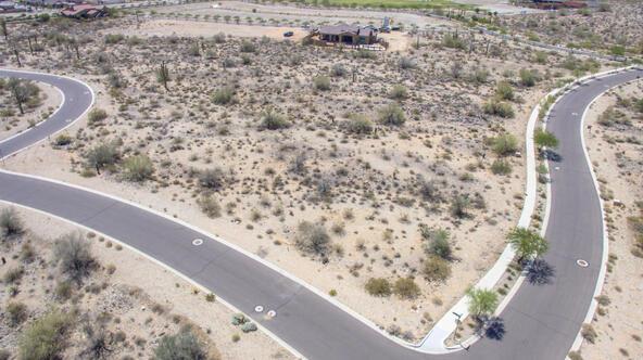 21481 W. Sage Hill Rd., Buckeye, AZ 85396 Photo 5