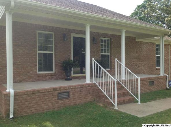 25341 Sand Springs Rd., Athens, AL 35613 Photo 2