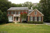 Home for sale: 6615 Passage Creek Ln., Manassas, VA 20112