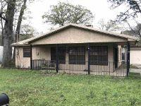 Home for sale: 7633 Lindy Ln., Frankston, TX 75763