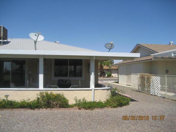 10751 W. White Mountain Rd., Sun City, AZ 85351 Photo 37