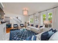 Home for sale: 850 E. Dilido Dr., Miami Beach, FL 33139