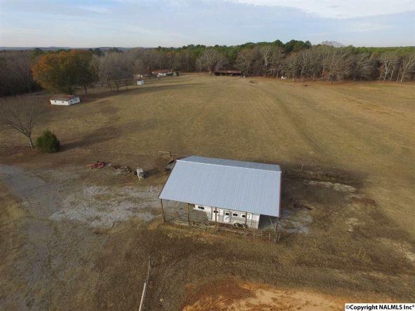 314 Neel School Rd., Danville, AL 35619 Photo 32