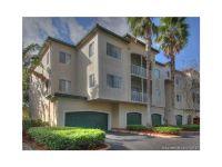 Home for sale: 7410 N.W. 4th St. # 301, Plantation, FL 33317