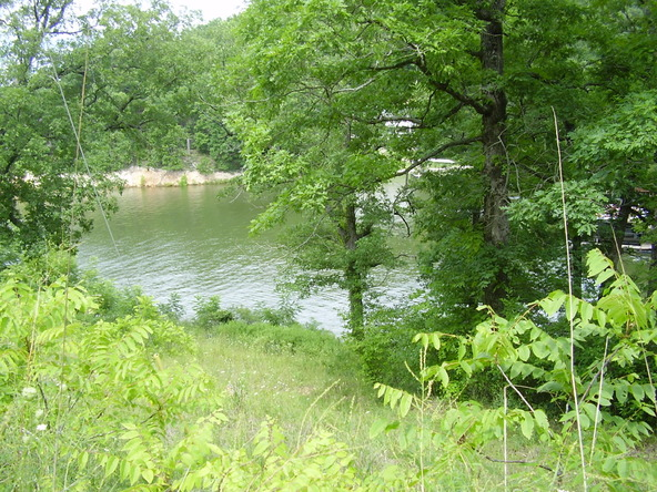 1-2-3 Seawall Dr., Climax Springs, MO 65324 Photo 4