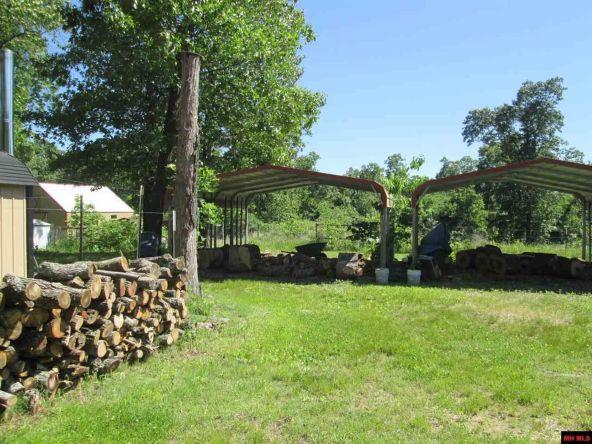 577 Deemar Ln., Mountain Home, AR 72653 Photo 9