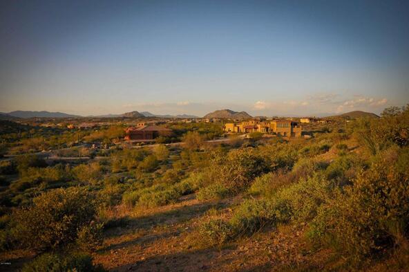 27189 N. 112th Pl., Scottsdale, AZ 85262 Photo 8