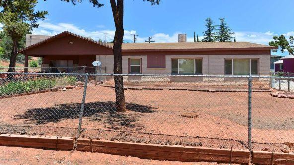 200 N. Payne, Sedona, AZ 86336 Photo 26