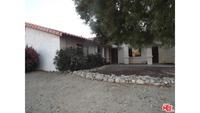 Home for sale: 68085 Calle Bolso, Desert Hot Springs, CA 92240