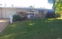 Home for sale: 900 Merrily Dr., Salina, KS 67401