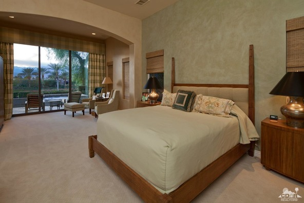 43377 Via Orvieto, Indian Wells, CA 92210 Photo 14