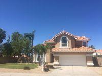 Home for sale: 16666 S. 37th Pl., Phoenix, AZ 85048