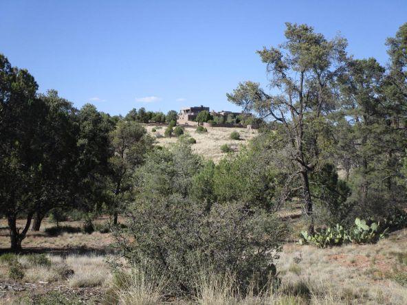 13818 N. Grey Bears Trail, Prescott, AZ 86305 Photo 12