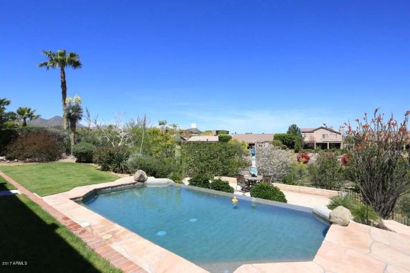 16320 E. Crystal Ridge Dr., Fountain Hills, AZ 85268 Photo 51