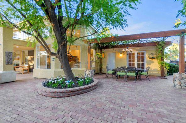 401 W. Gleneagles Dr., Phoenix, AZ 85023 Photo 32