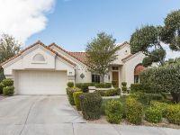 Home for sale: 2713 Billy Casper Dr., Las Vegas, NV 89134