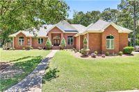 Home for sale: 8759 Tara Ln., Auburn, AL 36830