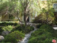 Home for sale: 3729 Medea Creek Rd., Agoura Hills, CA 91301