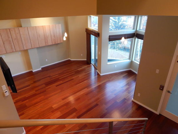1402 W. 8th Avenue #2, Anchorage, AK 99501 Photo 24