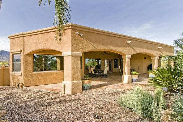 5174 W. Indian Head Ln., Tucson, AZ 85745 Photo 22