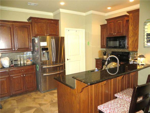 1224 - 1228 Maple Ridge Rd., Alma, AR 72921 Photo 13