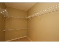 Home for sale: 1735 Peachtree St., Atlanta, GA 30309