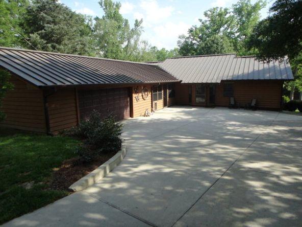 580 Lakefront Dr., Abbeville, AL 36310 Photo 58