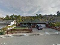 Home for sale: Conejo, Millbrae, CA 94030