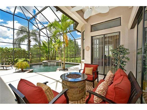 6606 Chickadee Ln., Lakewood Ranch, FL 34202 Photo 24