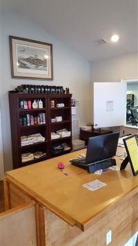 Home for sale: 278 Lee Rd. 400 Road, Opelika, AL 36804