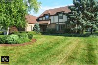 Home for sale: 25327 W. Marilyn Meadow Ct., Wauconda, IL 60084