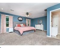 Home for sale: 16141/2 Harvey Rd., Wilmington, DE 19810