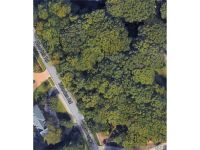 Home for sale: 8918 Rearden Rd., Henrico, VA 23229